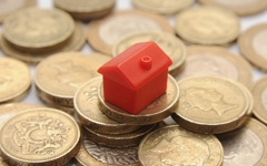 Most social housing tenants will see little or no direct benefit from Government rent cut 1