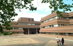 Council in data protection headache over social worker blunder 1