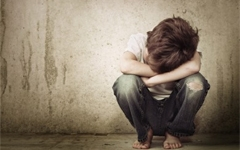 Review critical of mental health provision in Cornwall 1