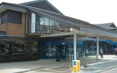10 Welsh nurses suspended accused of falsifying records 1