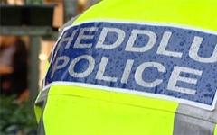 Police investigating child assault at Carmarthenshire nursery 1