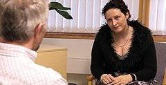 Bangor University introduce new pioneering degree for mental health counsellors 11