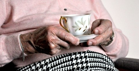 Elderly needing round the clock care expected to top one million by 2035 9