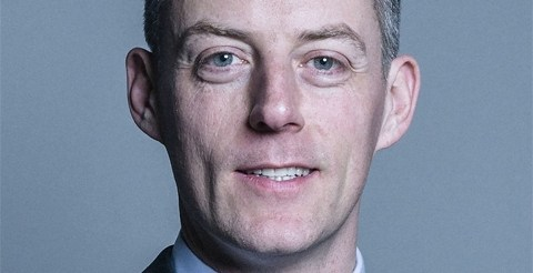 Peers urge radical changes to mental capacity safeguards for vulnerable people 12