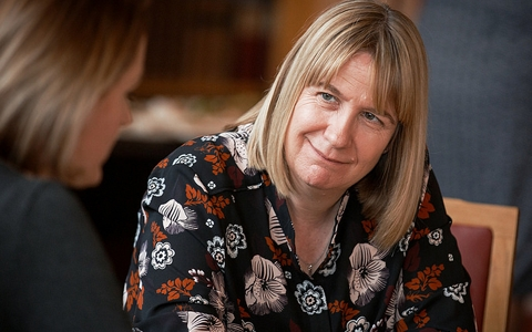 Conferences announced for practitioners supporting victims of elderly abuse in Wales 9