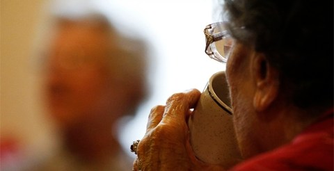 Guidance aims to protect care home residents from 'unfair practices and secretive fees' 3