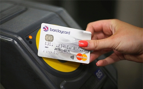 Contactless 'giving' points launched to help 8,000 sleeping rough on London's streets 1