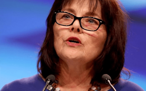 NHS funding from UK Government '£55m less than promised', says Scottish Health Secretary 10