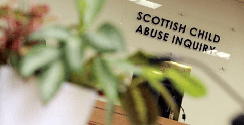 Boy raped after being given alcohol at children's home, inquiry told 3