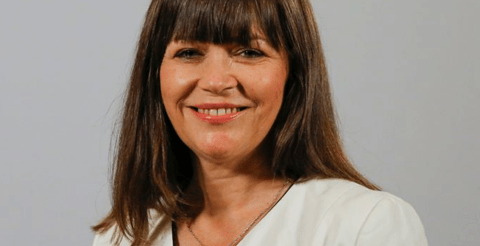 Minister announces review of mental health legislation in Scotland 4