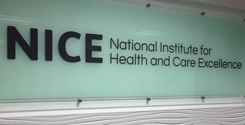 UK's medical advisory body refuses to approve cannabis-based epilepsy drug 9
