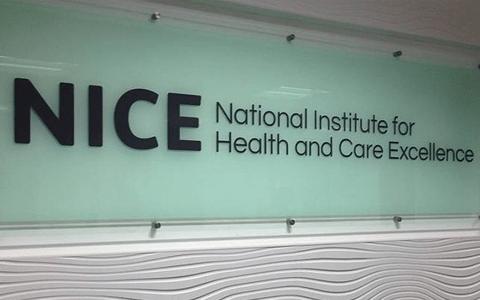 UK's medical advisory body refuses to approve cannabis-based epilepsy drug 3