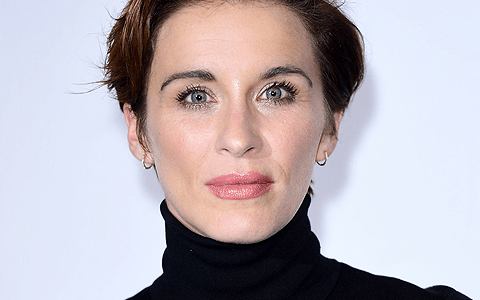 Engage: Government needs to do more for dementia research, Vicky McClure 1