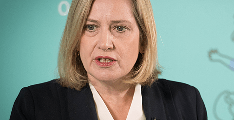 Rudd announces Government review of benefits system for terminally ill claimants 10