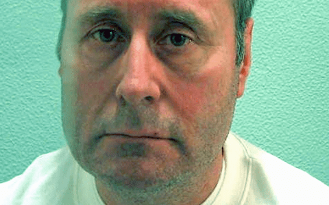 Black cab rapist pleads guilty to four additional sex attacks at Old Bailey 10