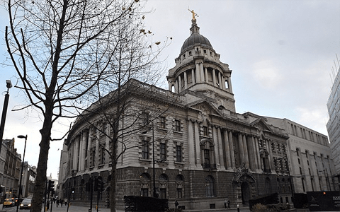 Baby girl died after father subjected her to 'catalogue of escalating violence' 1