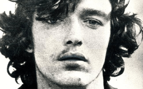 Triple child killer David Mcgreavy released from prison, victims' mother confirms 4