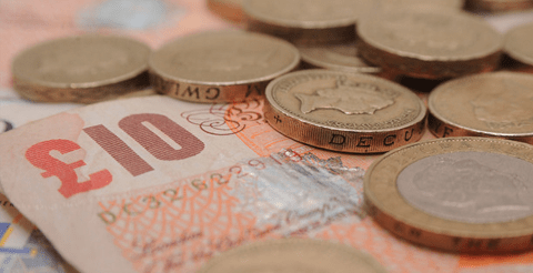 HMRC refund £1.8M to higher income families after cancelling child benefit penalty 1