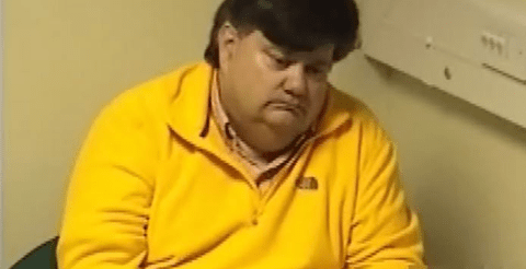 Ex-charity worker Carl Beech found guilty over Westminster paedophile ring lies 8