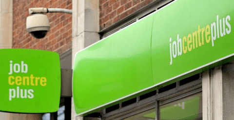 Jobcentre workers trained to identify and support victims of domestic abuse 8