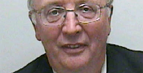 Priest who abused schoolboys at Catholic seminary jailed for 18 years 5
