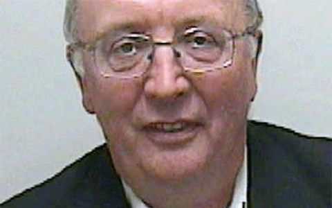 Priest who abused schoolboys at Catholic seminary jailed for 18 years 4