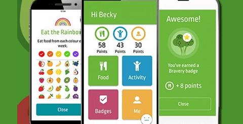 Webwatch: Advert for children's app banned on mental health and self-esteem concerns 3
