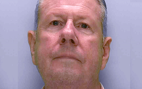 Retired choirmaster jailed for 12 years for sexual abuse of four boys in Essex 1