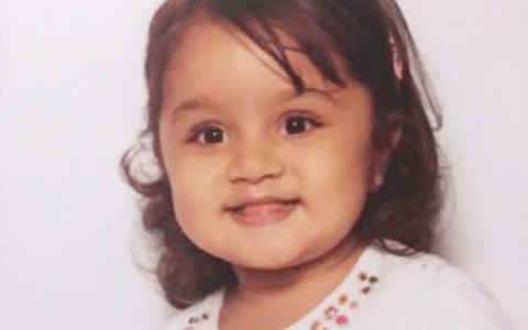 Hospital Trust ask judge to dismiss bid to move brain-damaged child to Italy 1