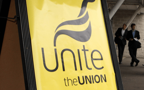 Lincolnshire health visitors vote 2-1 to strike in long-running pay dispute 2