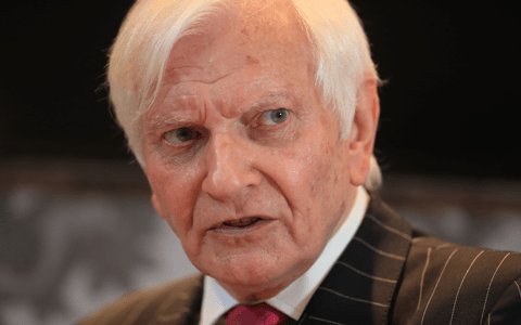 Harvey Proctor to receive £500K from Met Police over false VIP sex abuse probe 4