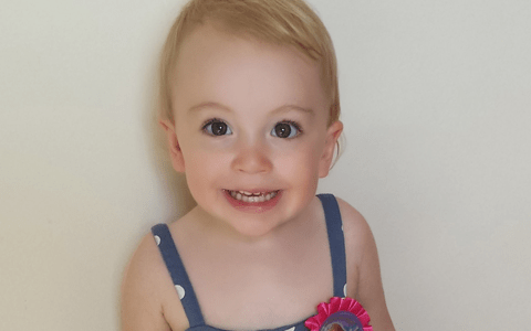 Coroner calls for changes to NHS 111 service after death of two-year-old girl 1