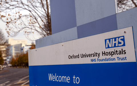 Transplant surgeon failed to record error in case where patient died of aneurysm 1