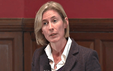 Epstein victims lawyer responds to 'disastrous' interview as Matlis reveals Queen's approval 2