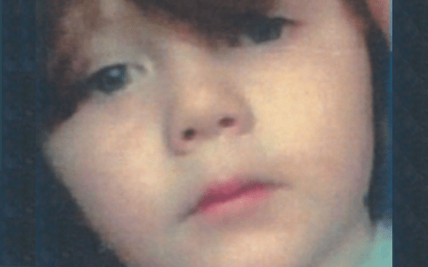 Man sentenced to 15 years over death of three-year-old with suspected autism 5