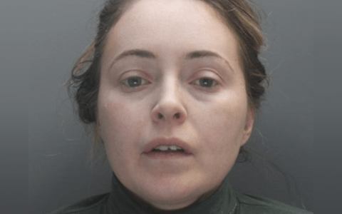 Woman who pretended to be adoption worker jailed for elaborate £50,000 redundancy scam 1