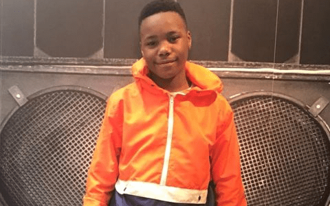 'Missed opportunity' to protect 14-year-old murdered by drugs gang – Serious Case Review finds 2