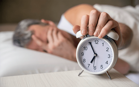 University launch dedicated unit to research link between sleep and dementia