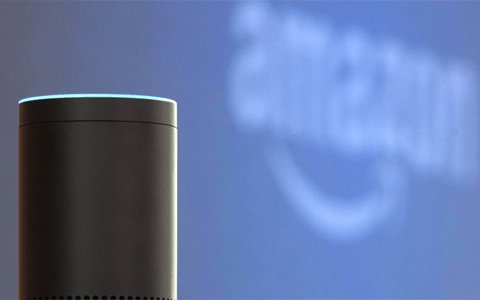 New partnership will see Alexa search NHS website to answer health questions