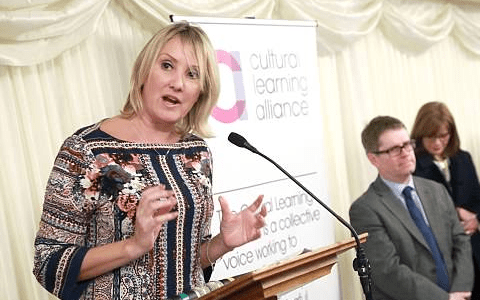Care Minister extends mandatory learning disability and autism training consultation