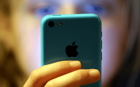 Webwatch: Children to be offered depression therapy via smartphones