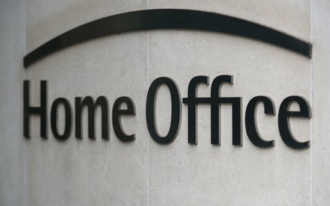 Home Office secretly channelled £30,000 into paedophilia campaign group in 1970s
