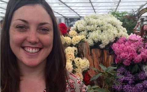 Nurse dubbed 'Angel Of London Bridge' killed by knifemen as she tended victim