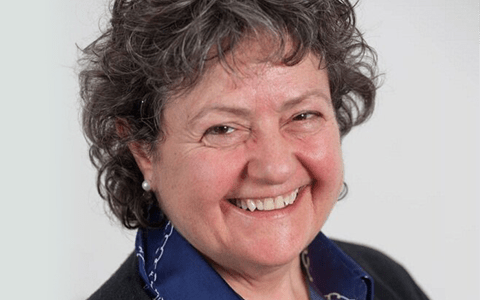 Engage: Campaign to grow social care workforce proving hit with employers – Lyn Romeo
