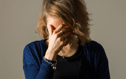Major study into depression pinpoints personality types susceptible to condition