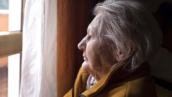 The Top 8 Early Signs Of Dementia Everyone Must Know