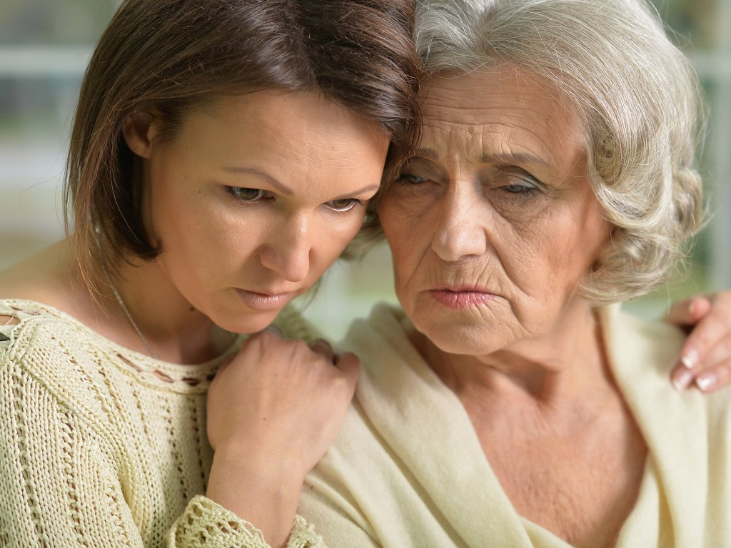 How Caregiver Can Plan For Natural Disaster