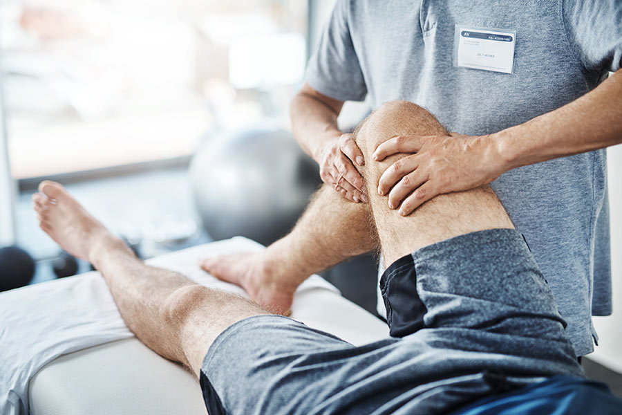 Find your quality to maintain a healthy life with arthritis