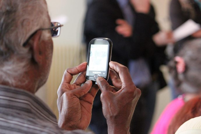 Five Questions Caregivers Must Ask Before Buying Technology