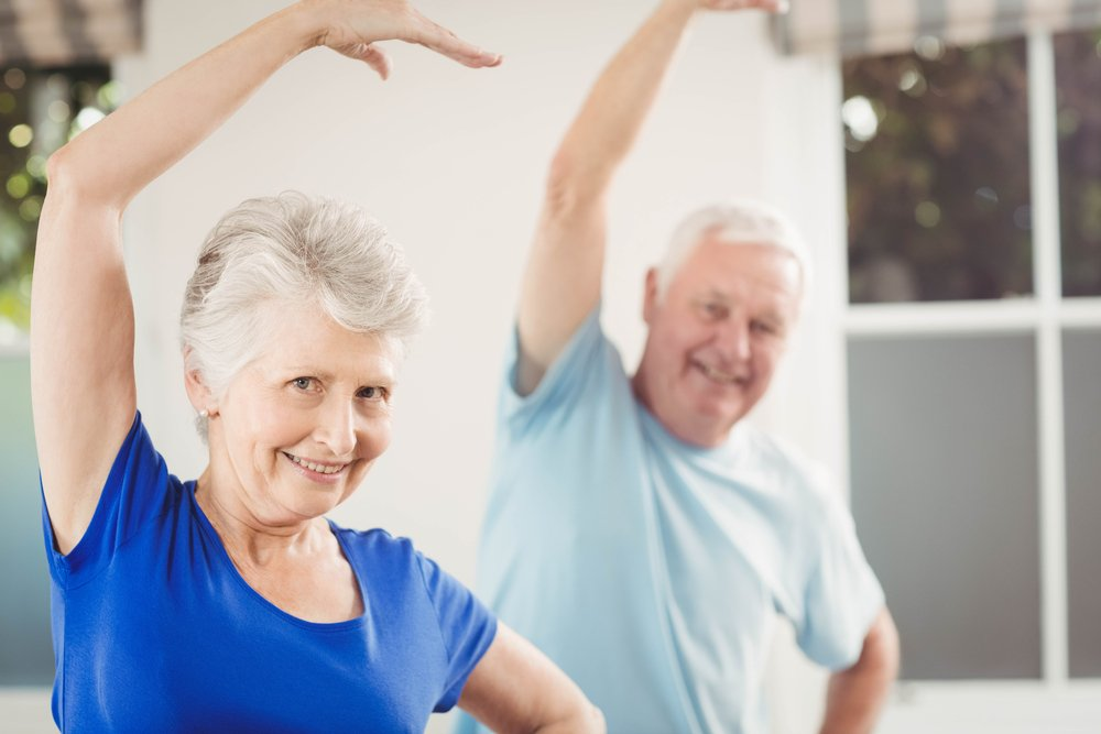 Solid Actual Exercise while Living With Heart Disease Know Your Risk